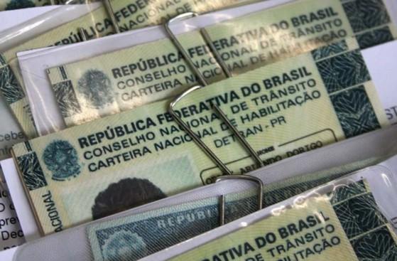 Documentação para Veículo Licenciamento Vila Caminho do Mar - Documentação para Veículo Licenciamento