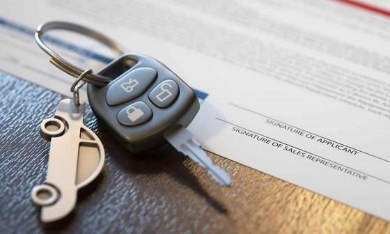 Licenciamento de Moto Swiss Park - Licenciamento de Veículo