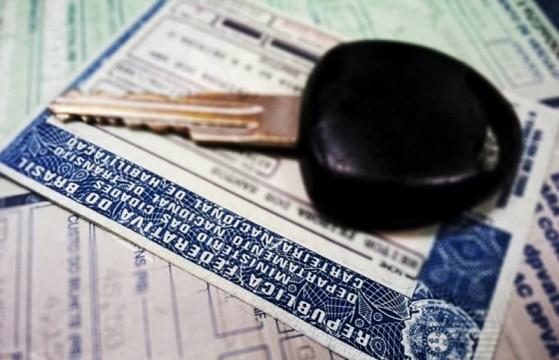 Licenciamento de um Veículo de Outro Estado Chácara Inglesa - Licenciamento de Veículo