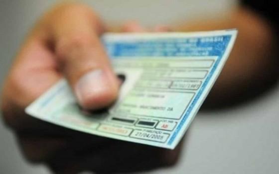 Licenciamento de Veículo Assunção - Licenciamento de Veículo