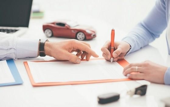 Local para Fazer Licenciamento de uma Moto Industrial - Licenciamento de Veículo