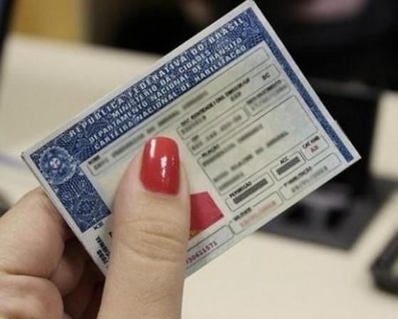Local para Fazer Licenciamento de Veículo Assunção - Licenciamento de Veículo