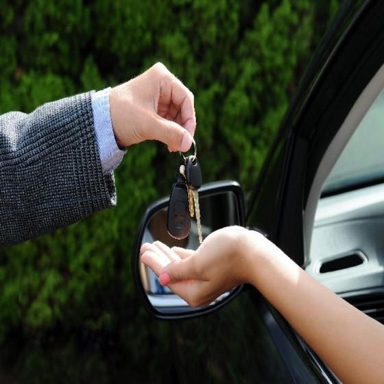 Onde Encontro Transferência de Veículo Blindado Jordanópolis - Transferência para Veículo entre Municípios