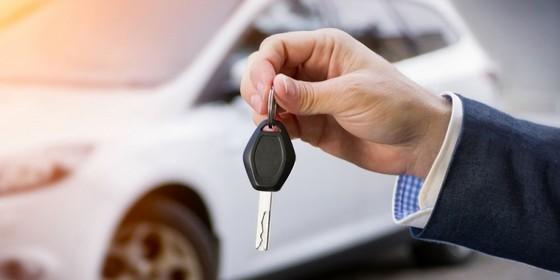 Onde Encontro Transferência de Veículo com Alienação Vila Gonçalves - Transferência de Veículo entre Estado