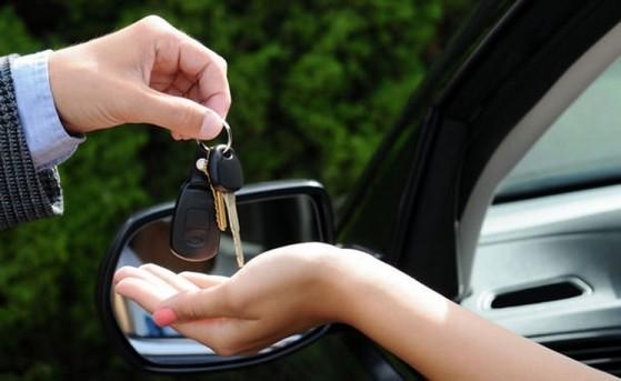 Onde Encontro Transferência de Veículo com Divida Santa Paula - Transferência de Veículo Detran