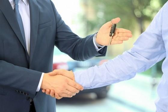 Onde Encontro Transferência de Veículo com Multa Jardim Central - Transferência para Veículo entre Municípios