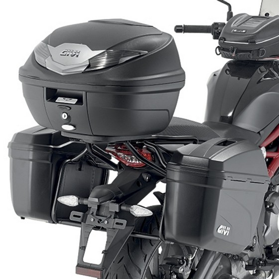 Onde Faço Emplacamento de Moto 0 Km TERRA NOVA - Emplacamento Atrasado de Moto
