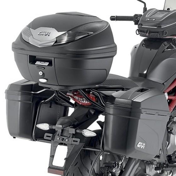Onde Faço Emplacamento de Moto Nova Jardim Laura - Emplacamento de Moto Zero Km