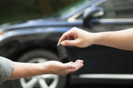 Onde Posso Fazer Transferência de Veículo Blindado Rudge Ramos - Transferência de Veículo Detran