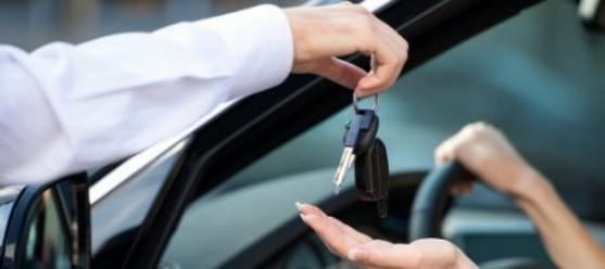 Onde Posso Fazer Transferência de Veículo entre Estado Bairro dos Casas - Transferência de Veículo entre Estado
