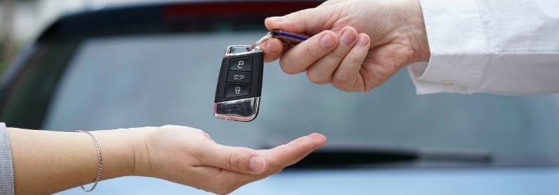 Onde Posso Fazer Transferência de Veículo entre Municípios Cooperativa - Transferência para Veículo entre Municípios
