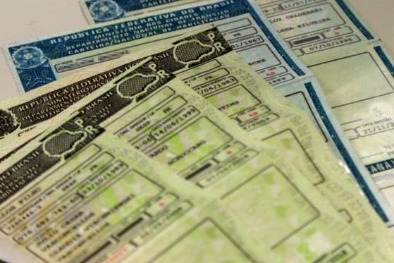 Onde Tem Documentação Venda Veículo Usado Chácara Inglesa - Documentação Transferência de Veículo