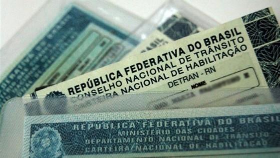 Orçamento de Documentação de Veículo Licenciamento Santa Terezinha - Documentação de Veículo Licenciamento
