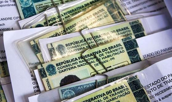 Orçamento de Documentação Venda Veículo Usado Oswaldo Cruz - Documentação de Veículo Licenciamento