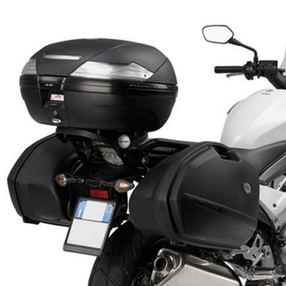 Preciso Fazer o Emplacamento de Moto Paulicéia - Emplacamento Atrasado de Moto