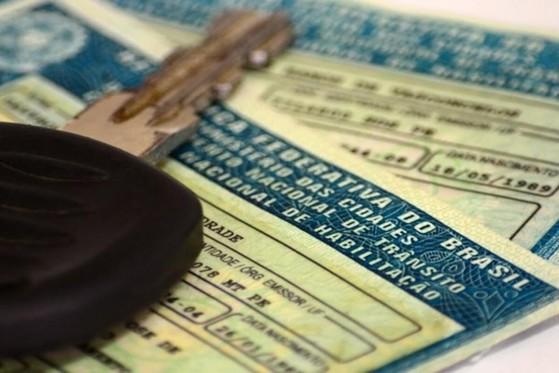 Procuro por Licenciamento de Veículo Novo Vila Gonçalves - Licenciamento de Moto