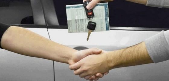 Procuro por Licenciamento de Veículo Oswaldo Cruz - Licenciamento de Moto