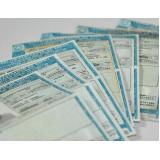 Documentação de Veículo Licenciamento