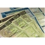 local para fazer licenciamento de carro Vila Euro