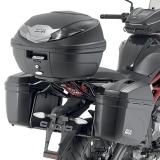 onde faço emplacamento de moto Rudge Ramos