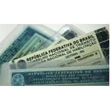 orçamento de documentação de veículo licenciamento Nova Petrópolis