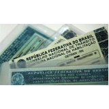 procuro por licenciamento de veículo 0km Baeta Neves