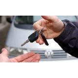 transferência de veículo com multa Alves Dias