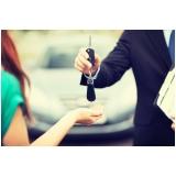 transferência de veículo detran valor Nova Petrópolis