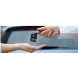 transferência de veículo adquirido em leilão