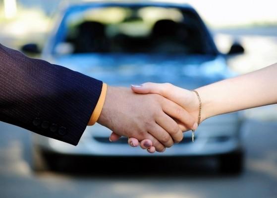 Transferência de Veículo com Alienação Vila Euro - Transferência de Veículo entre Estado