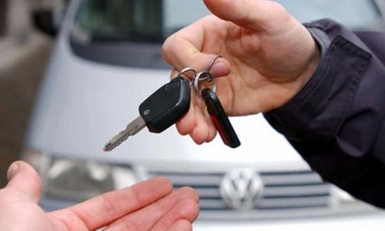 Transferência de Veículo com Multa SÃO BERNARDO DO CAMPO - Transferência para Veículo entre Municípios