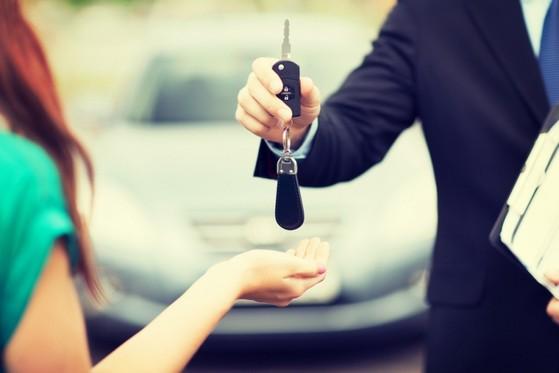 Transferência de Veículo Detran Valor São Bernardo do Campo - Transferência para Veículo entre Municípios